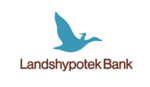 Landshypotek Bank